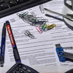 Boekhoudprogramma vergelijken en kiezen voor het beste boekhoudprogramma